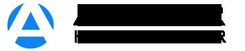 Asker Hudlegekontor Logo